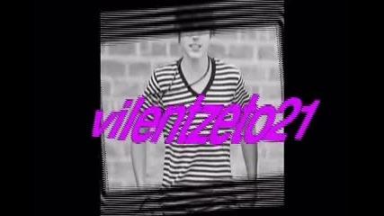 for vilentzeto21