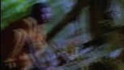 Luniz ft. Raphael Saadiq - Jus Mee & you