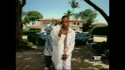 T.I. Feat. Jazze Pha - Let`s Get Away