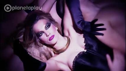 Емилия - Двойно (видео) 2011