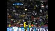 14.06 Юар - Ирак 0:0 Купа на Конфедерациите