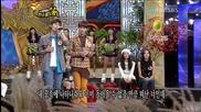 Challenge 1000 Songs - Jonghyun - Althoungh it is hateful again