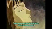 Hana Yori Dango (Boys Over Flowers) Episode 22 Eng Sub