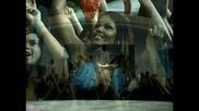 Ja Rule - Always On Time ft. Ashanti [hq]