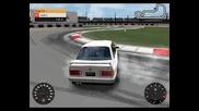 Racer Beta - Bmw M3 e30