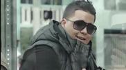 * Превод * Falsetto Y Sammy - Dile Que Fui Yo (official Video) 2012