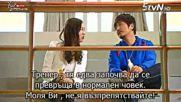 [бг субс] Flower Boy Ramyun Shop Е03