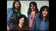Nazareth - Telegram - 1983 - live audio