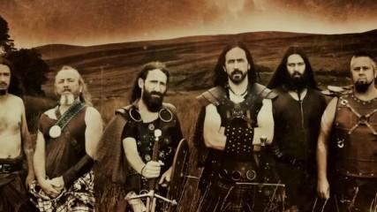 Cruachan - Prophecy