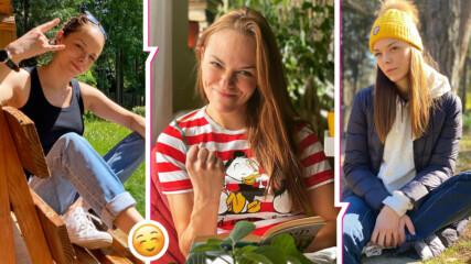 """Йоанна Темелкова пребори """"гнусното животно"""" COVID - и се закани, ще дарява плазма!"""