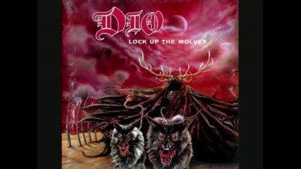 Dio - Night Music