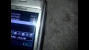 Nokia 6630 Бас