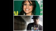 Paula Deanda Feat. Yung Joc - Stunned Out 2oo8