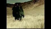 Lara Fabian - Humana (video Clip)
