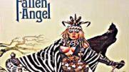 Uriah Heep - One More Night [ Last Farewell ]