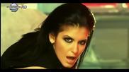 Анелия - Не ме принуждавай, 2009