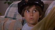 Две Ченгета И Едно Семейство Филм С Джак Паланс И Чеви Чейс Тв Cops and Robbersons 1994