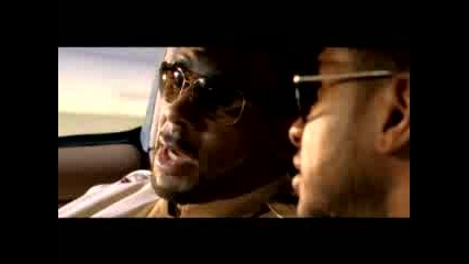 R. Kelly Ft. Usher - Same Girl