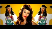 Beyonce Lady Gaga - Video Phone (official Full Music Video) Hq