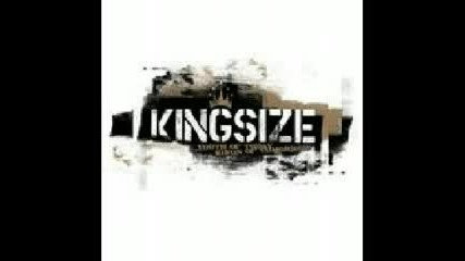 KingSize - SeRiiNi OBiiCi