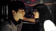 Siwan Jiyeon There s no Tomorrow