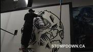 Stompdown Killaz Myspace 14