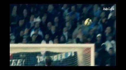 Eden Hazard 2011 Hd Outstanding