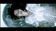 Akcent - My Passion ( Високо Качество ) + Превод