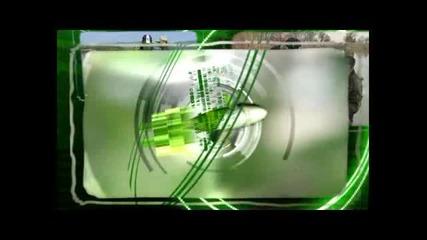 Риби и такъми - Риболов - Перки и каракуди на яз.калето (част 1)