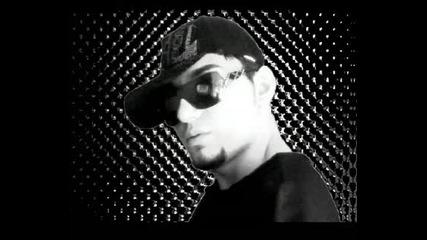Los Rebujitos - Quiero (remix) Hit summer 2009