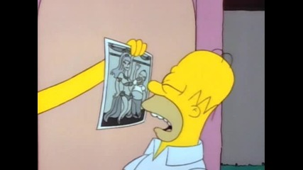 Simpsons 01x10 - Homers Night Out [rl-dvd]