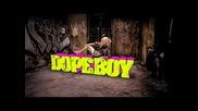 Милиони ft. Dopeboy-dopeboy Милиони