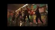 Ester Dean feat. Chris Brown - Drop It Low (официален