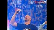 Кеч: Royal Rumble 2001/Кралско Меле 2001 - Special Promo Video *HQ*