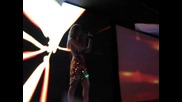Глория - Пиле Live Extravaganza by Mitko