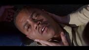 Мъже на честта - Бг Аудио ( Високо Качество ) Част 3 (2000)