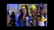 Сборна Формация - Телевизия Планета - 20 години Пайнер (2010)