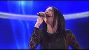 Zvezdana Stevanovic - Bol do ludila - Da ne vidi ona - (Live) - 2013 14 - 15.02.2014. EM 19.