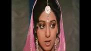 Част От Индийския Филм Чандни