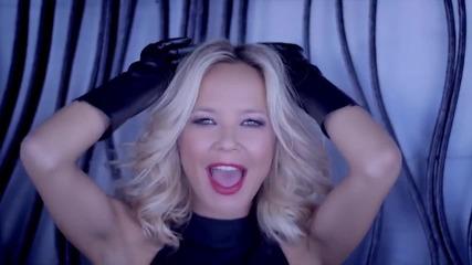 Премиера!! Maja Šuput feat. Dragi- Lopove (official video)- Крадци!!