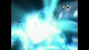Батман: Дръзки И Смели Епизод 26 ( High Quality )
