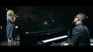 Да пееш заедно с Adel - Someone like you /настръхващо/