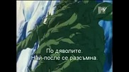 Inuyasha 58 Part2(bg Sub)