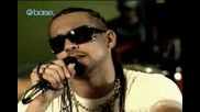Sean Paul - Never Gonna Be The Same