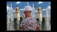 Цане Николовски - Битола Е Цвет Што Не Вене