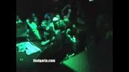 DJ lethal in Bulgaria - LBulgaria.com Trail
