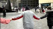3-ти Март в Чикаго!