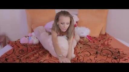 Honn Kong feat. How Haber - Гимназията (official Video 2012)