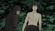 Naruto Shippuuden - 474 Бг Субс Високо качество
