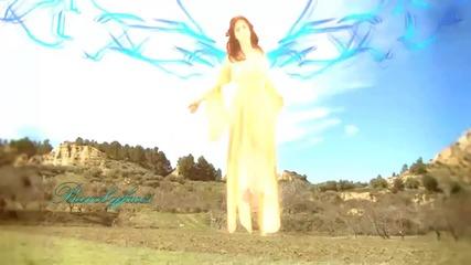 Lg Maiwenn - Take A deep Breath ( Danny Wild & Mico C Remix)